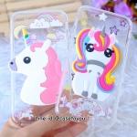 เคสคู่ Unicorn iPhone 6 Plus/ 6S Plus