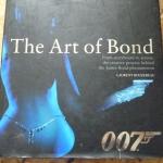 The Art of Bond