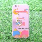 เคสกระจกเงา Little Twinstar iPhone 6 Plus/ 6S Plus