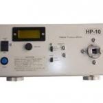 เครื่องวัดแรงบิด (Digital Torque meter) รุ่น HP-10 Range 0.015-1.000N.m