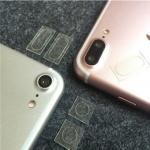 ฟิล์มใสกันเลนส์ iPhone 7 / 7 Plus