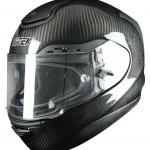หมวก NiTEK P1 Carbon