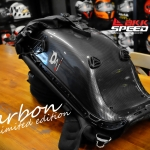 Demon Bag - Carbon Limited