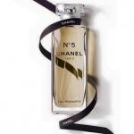 น้ำหอม Chanel No.5 Eau Premiere EDP 75ml. Nobox.