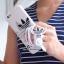 เคส 3 in 1 Adidas iPhone 7 Plus thumbnail 3