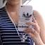 เคส 3 in 1 Adidas iPhone 6/6S thumbnail 2