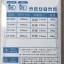 """คีมปากจิ้งจก 8"""" CP-200 """"Tsunoda"""" thumbnail 3"""