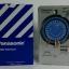 """นาฬิกาตั้งเวลา 24 ชม.TB178N """"Panasonic"""" thumbnail 1"""