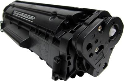 Canon i-sensys mf4320d