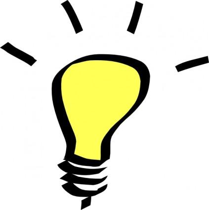 สินค้าทั้งหมด - ร้านไฟฟ้า อุปกรณ์ไฟฟ้า ราคาถูก : Inspired by ...