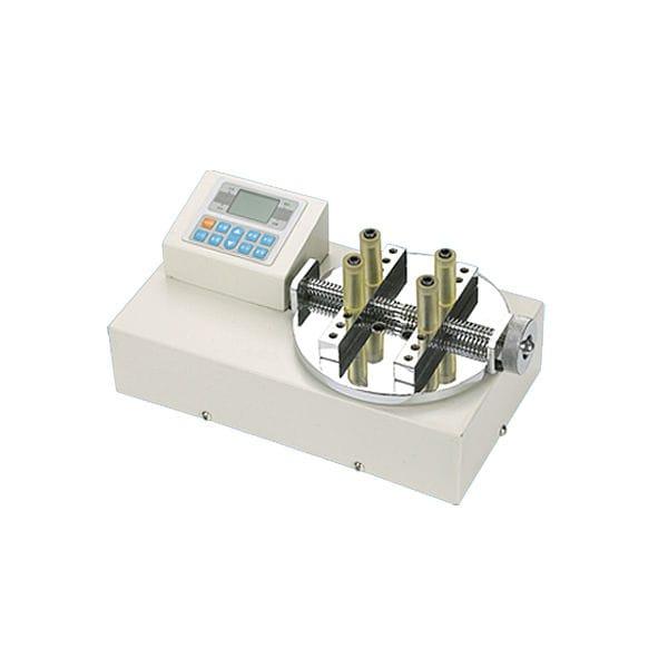 เครื่องวัดแรงบิดฝาขวด ราคากันเอง เครื่องวัดแรงหมุนฝาขวด ( Bottle lid torque meter Bottle Cap Torque Meter ) รุ่น ANL-Series ANL-WP1 ANL-WP2 ANL-WP3 ANL-WP5 ANL-WP10