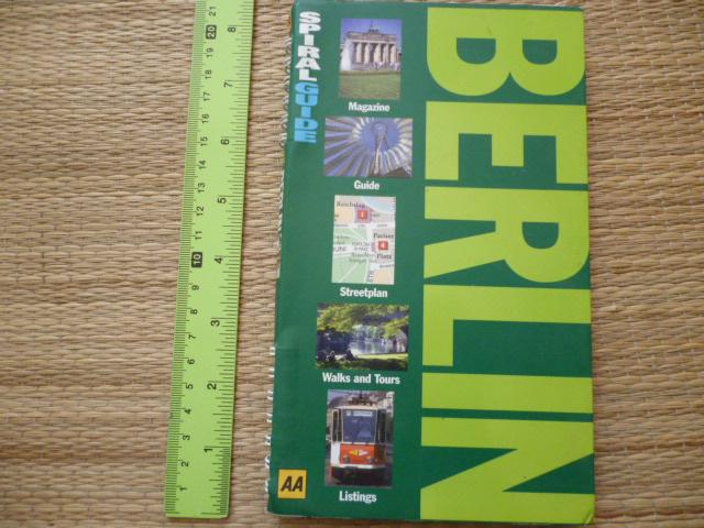 BERLIN (AA)