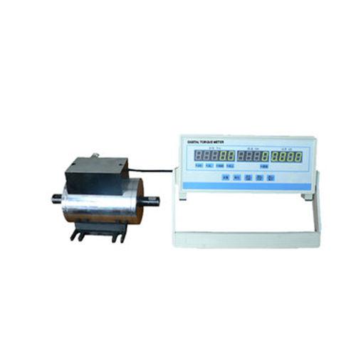 เครื่องวัดแรงบิดแบบไดนามิก เครื่องวัดทอร์คแบบไดนามิก ,มอเตอร์( digital dynamic torque tester ) รุ่น ADN-Series มีหลาย range ตั้งแต่ 2N.M ถึง 20000 N.M