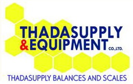 http://www.thadasupply.com/