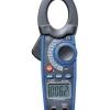 Clamp Meter (แคลมป์มิเตอร์) รุ่น CEM DT-3345 1000A AC, AC/DC True RMS