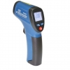 ปืนวัดอุณหภูมิ ( Infrared Thermometer ) Range -30 ~ 260 ℃ รุ่น CEM DT810 D:S 8:1
