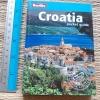 CROATIA Pocket Guide (Berlitz)
