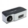 Professional Colorimeter (เครื่องวัดสี) ยี่ห้อ Iwave รุ่น WF32 16mm