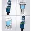 เครื่องวัดระดับของเหลวแบบอัลตร้าโซนิค Ultrasonic level transmitter UTG21-PY