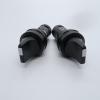 ซีเลคเตอร์สวิทซ์ (22mm) ABB
