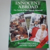 Innocent Abroad: The Travel of Miss Hannah Hauxwell