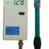 เครื่องวัดค่า PH แบบพกพา Portable pH meter รุ่น PH-012 แบบ Electrode ใช้งานง่าย ราคากันเเอง