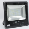 "Flood Light LED 50W Warm ""AS"""