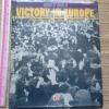 Victory in Europe (World War II)