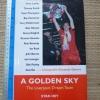 A Golden Sky: The Liverpool Dream Team