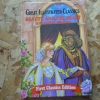 Beauty and the Beast and Other Stories (Hardback)