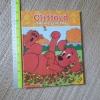 Clifford: The Big Leaf Pile (Paperback)