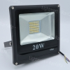 "Flood Light LED 20W Warm ""AS"""