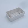 กล่องลอย 2x4 Bamboo