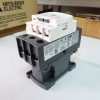 "Magnetic Contactors LC1-D25M7 Coil 220V ""Schneider"""