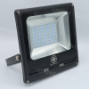 "Flood Light LED 30W Warm ""AS"""
