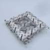 หน้ากากพลาสติก 6 ช่อง Matix