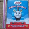 Thomas & Friends Bumper Treasury (มีตำหนิ)