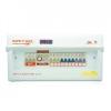 ตู้ RCBO-10 ช่อง Safe-T-Cut