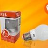 FSL LED 3W Day แสงขาว