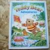 Teddy Bear Adventures