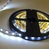 LED เส้น SMD5050 แบบเปลือย