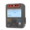 เครื่องทดสอบความเป็นฉนวน (Digital Insulation Tester) ยี่ห้อUni-t รุ่น UT511 1000Vdc,10G OHM