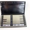 แผ่นสอบเทียบความเรียบผิว พร้อมส่ง (surface roughness comparator) รุ่น 16008 พร้อม Certificate of Conformance จาก USA