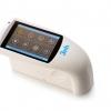 เครื่องวัดความเงาแบบมุมเดียว (Economic Gloss Meter) รุ่น HG60S Range 60°: 0~200GU Display TFT 3.5 inch