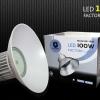 HI-BAY LED.100W Day IWACHI (SMD)