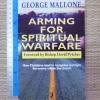 Arming For Spiritual Warfare