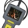 DVR Borescope (กล้องตรวจสอบในท่อ) รุ่น General Tools DCS1600 สามารถบันทึกค่าได้จาก USA
