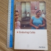 Enduring Cuba (Lonely Planet)