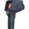 "Thermal Imager (กล้องถ่ายภาพความร้อน) ยี่ห้อ CEM รุ่น DT-9885/9887 3.5"" TFT 400℃"