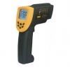 อินฟราเรดเทอร์โมมิเตอร์ (Infrared Thermometers ) รุ่น AR922+ 200ºC~2200ºC